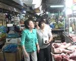 TP.HCM thành lập 30 đoàn kiểm tra an toàn thực phẩm dịp Tết
