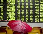 Thị trường chứng khoán châu Á hồi phục khi căng thẳng Mỹ - Iran hạ nhiệt