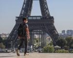 Pháp ghi nhận hơn 20.000 ca nhiễm COVID-19 mới/ngày