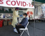 Hơn 37,7 triệu ca nhiễm COVID-19 trên thế giới, số người mắc bệnh ở Ấn Độ vượt ngưỡng 7 triệu
