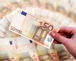 EC ủng hộ dự án đồng Euro kỹ thuật số - ảnh 1