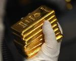 Có nên đầu tư khi giá vàng 'biến hóa' linh hoạt?