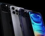 Tất tần tật thông tin về iPhone 12 trước giờ G