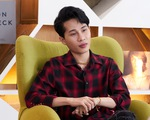 Jack 'Hoa hải đường': Sẽ nỗ lực hơn để đáp lại sự kỳ vọng của mọi người