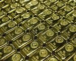 Đồng USD mạnh lên, tương lai nào cho giá vàng?