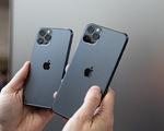 Chiếc iPhone nào sẽ bị 'khai tử' khi Apple ra mắt iPhone 13?