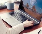 Dịch COVID-19 làm thay đổi quan điểm về vấn đề làm việc tại nhà