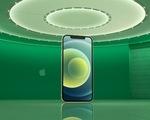 Samsung liên tục xỏ xiên Apple sau màn ra mắt iPhone 12 - ảnh 3