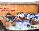TP.HCM kiến nghị 3 giải pháp đẩy nhanh tiến độ giải ngân vốn ODA - ảnh 1