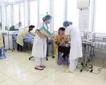 Sơn La dừng sử dụng lô vaccine khiến trẻ 2 tháng tuổi tử vong sau tiêm