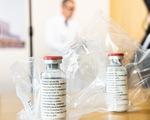 EU trả hơn 1 tỷ euro để mua thuốc kháng virus Remdesivir