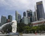 Singapore đàm phán thiết lập 'bong bóng du lịch' và làn xanh với các quốc gia kiểm soát tốt COVID-19