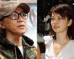 Châu Tinh Trì bị bạn gái cũ kiện vì nợ 70 triệu đô la Hong Kong