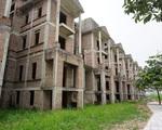 Ôm trái đắng từ các giao dịch bất động sản bằng hợp đồng góp vốn - ảnh 3