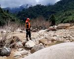 Còn 15 công nhân mất tích tại thủy điện Rào Trăng 3, mưa lớn, công tác cứu hộ khó khăn