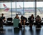 'Chìa khóa' để khôi phục ngành hàng không thế giới