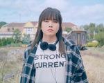 Rũ bỏ hình ảnh tiểu thư, Thiều Bảo Trâm 'ẩu đả' trong MV mới