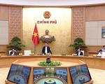 Thủ tướng: Chính phủ sẽ làm hết sức mình, khắc phục hậu quả mưa lũ miền Trung - ảnh 2