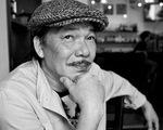 Nhạc sĩ Trần Tiến không bị ung thư, chỉ đi chữa mắt
