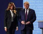Nhà Trắng lạc quan về kế hoạch xuất viện của Tổng thống Donald Trump