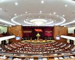 Lấy ý kiến nhân dân về văn kiện Đại hội Đảng XIII cần trách nhiệm, tránh hình thức - ảnh 3