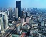 Việt Nam có thể trở thành nền kinh tế đứng thứ 4 ASEAN