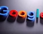 Chính quyền Mỹ giương cung bắn thẳng vào sự độc quyền của Google - ảnh 3
