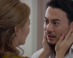 Trói buộc yêu thương - Tập 15: Ông Phong nhắc nhẹ một câu khiến bà Lan lại gặp phen cứng họng - ảnh 3