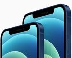 Doanh số đáng thất vọng, iPhone 12 mini bị cắt giảm sản lượng - ảnh 3
