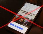 Đăng thông tin xấu, độc trên mạng Internet: Cần phải bị nghiêm trị!