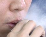 Thuốc lá điện tử có thực sự ít độc hại hơn thuốc lá điếu?