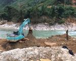 Tình hình mưa lũ ngày 24/10: 142 người thiệt mạng và mất tích do lũ lụt miền Trung