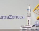 FDA cho phép tiếp tục thử nghiệm vaccine ngừa COVID-19 của hãng AstraZeneca