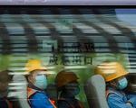 Trung Quốc tham vọng phát triển kinh tế thế nào trong 5 năm tới?