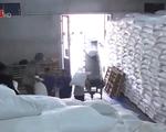 Gạo của Chính phủ đã về với người dân vùng lũ