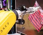 Robot và tự động hóa lên ngôi nhờ đại dịch COVID-19