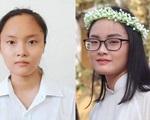 Đã bắt được nghi phạm thứ 2 liên quan đến vụ nữ sinh Học viện Ngân hàng bị sát hại