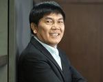 Ông trùm thép Việt giành lại ngôi vị tỷ phú đô la