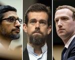 Mỹ đáp trả 6 nước đánh thuế các công ty công nghệ - ảnh 1