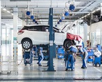 Thiếu hụt trầm trọng chất bán dẫn, ngành ô tô Nhật Bản đình trệ - ảnh 3
