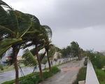 Ngay sau bão số 9, khả năng xuất hiện cơn bão số 10 trên Biển Đông