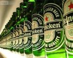 Heineken cắt hỗ trợ vì bán bia Sabeco: Có dấu hiệu vi phạm Luật cạnh tranh? - ảnh 2
