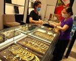 Vì sao vàng nối dài chuỗi ngày giảm giá? - ảnh 2