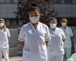 Tây Ban Nha tuyên bố tình trạng khẩn cấp quốc gia vì dịch COVID-19 - ảnh 2