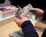 Apple có gần 200 tỷ USD tiền mặt