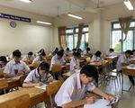 Học sinh Hà Nội chọn trường THPT bất kỳ nếu chỉ đăng ký 1 nguyện vọng