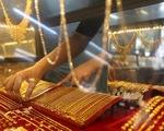 Giá vàng đi lên phiên cuối tuần tại thị trường châu Á - ảnh 3
