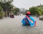 Goni - cơn bão mạnh nhất thế giới trong năm sẽ đổ bộ Philippines ngày 1/11 - ảnh 1