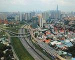 Chính phủ thông qua dự thảo Nghị quyết tổ chức chính quyền đô thị tại TP.HCM