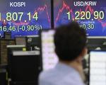 """Sàn Thượng Hải chiếm """"ngôi vương"""" về IPO trên toàn cầu - ảnh 2"""